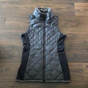 Lululemon performance vest